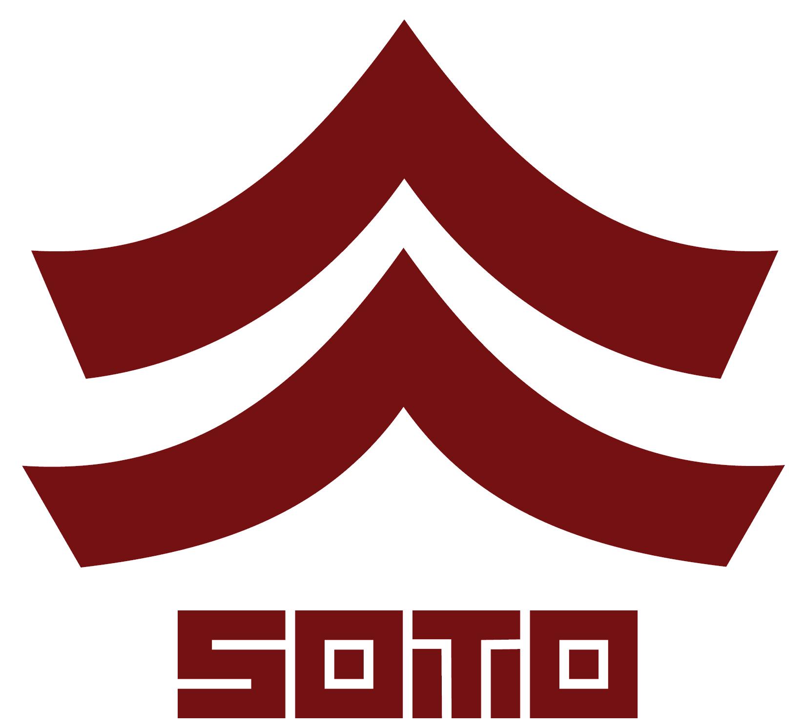 Witaj w SOTO!