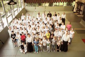 Letni Obóz SOTO 2018 - Galeria zdjęć