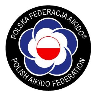 Polska Federacja Aikido