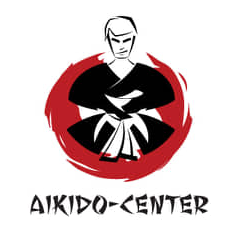 AIKIDO-CENTER