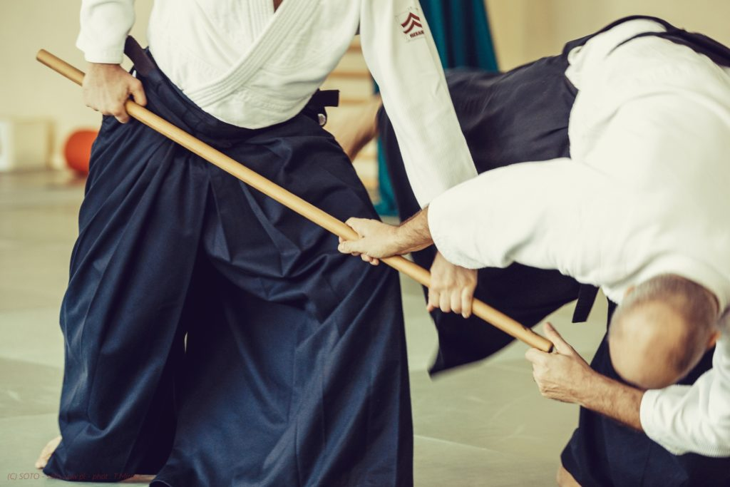 aikibuki-tomasz-sowinski-6dan-warszawa_20