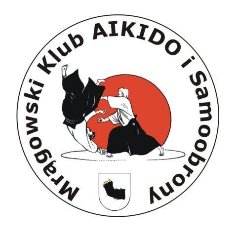 Mrągowski Klub Aikido i Samoobrony