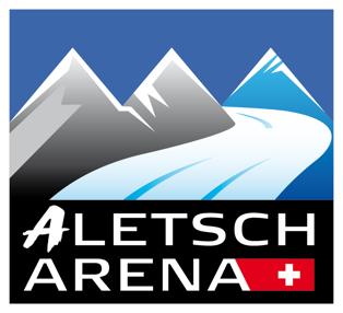 Fiesch (CH)
