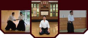 [STAŻ ODWOŁANY] Ken-Jutsu – Yoichi Koyata – Neuville-En-Condroz (B) – 1-3.05.2020