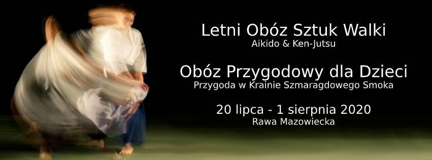 loa_2020_soto_fb