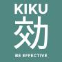 kikulogo_2_web