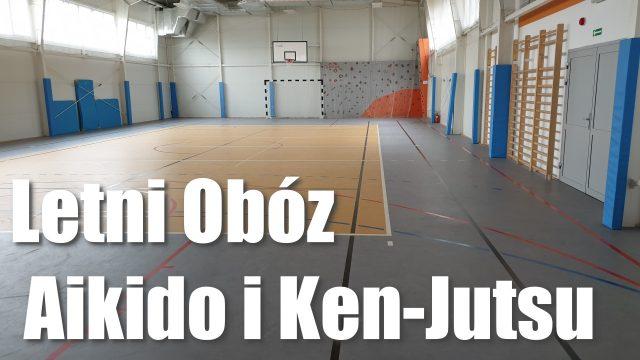 tatar_sala_gimnastyczna2